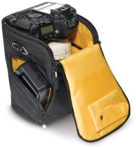 Kata KT DL-G-18-B  Camera Bag