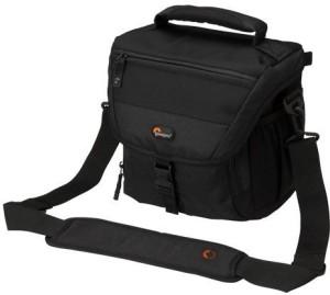 Lowepro Nova 170 AW  Camera Bag