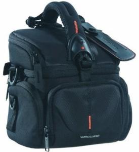 Vanguard Up-rise 15  Camera Bag