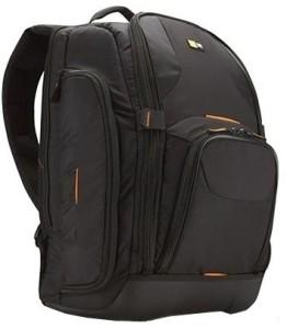 Case Logic SLRC-206 Backpack Bag