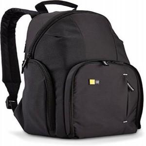 Case Logic TBC-411 DSLR Compact bag  Camera Bag
