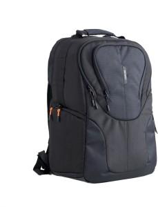 Benro Reebok 300N  Camera Bag