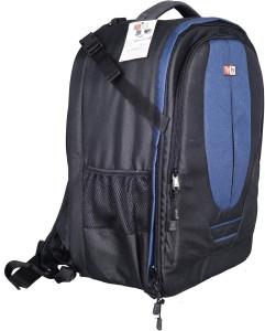 TYFY Backpack 10  Camera Bag