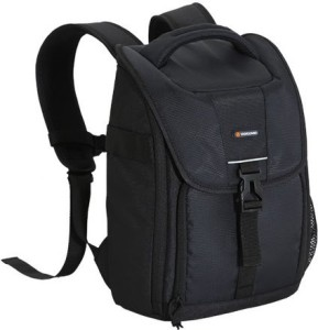 Vanguard Biin II 50BK  Camera Bag