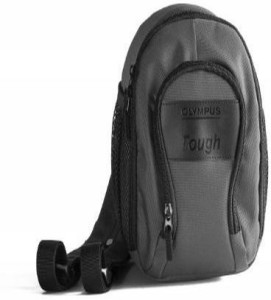 Olympus 202586 Tough Mini bag for Camera  Camera Bag