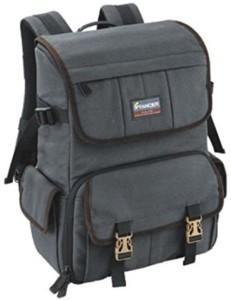Fancier Speed 60 (WB-9051)  Camera Bag
