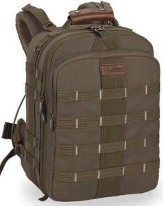 Fancier Delta II B100  Camera Bag