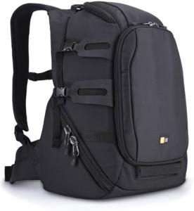 Case Logic Medium DSLR Split Pack  Camera Bag