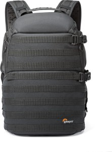 Lowepro PRO TACTIC 450 AW  Camera Bag