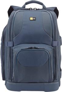 Case Logic SLRC-226  Camera Bag