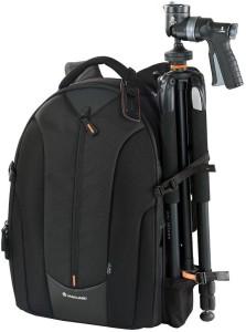 Vanguard Up-Rise II 49  Camera Bag