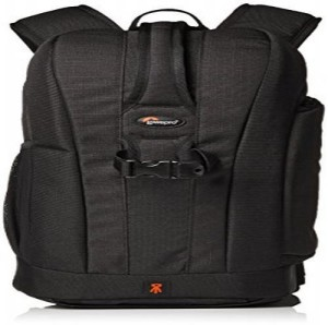 Lowepro Flipside 200 DSLR  Camera Bag