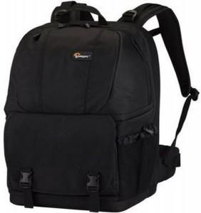 Lowepro Fastpack 350 DSLR  Camera Bag