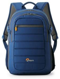 Lowepro Tahoe Bp 150 Blue  Camera Bag