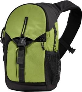 Vanguard BIIN 47  Camera Bag