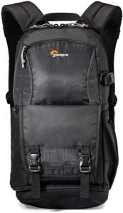 Lowepro Fastpack BP 150 II AW  Camera Bag