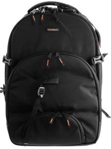 SONIA TB786  Camera Bag