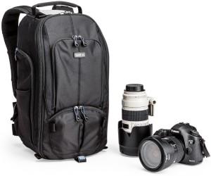 Think Tank Street Walker Pro  Camera Bag
