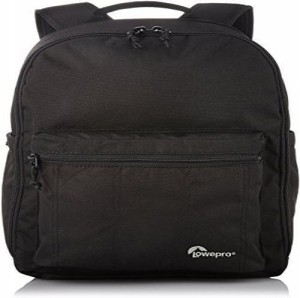 Lowepro Passport Digital SLR  Camera Bag