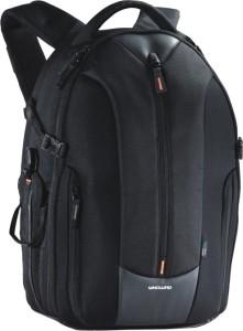 Vanguard Up Rise Ii 48 Camera Bag