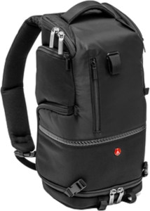 Manfrotto MB MA-BP-TS  Camera Bag
