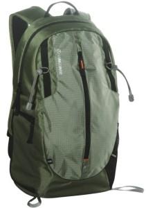 Vanguard Kinray Lite 48  Camera Bag