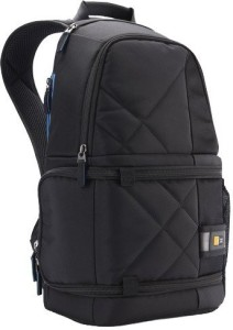 Case Logic 18  Camera Bag