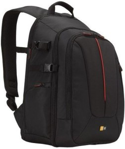 Case Logic DCB-309 SLR  Camera Bag