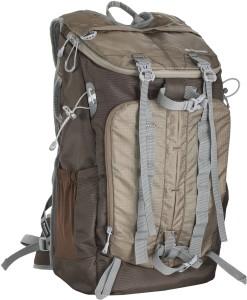Vanguard Sedona 51  Camera Bag