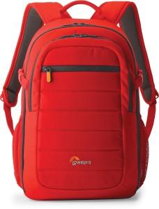 Lowepro Tahoe BP 150 (Mineral Red)  Camera Bag