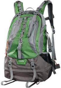 Vanguard Kinray 53  Camera Bag
