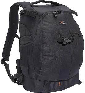 Lowepro Flipside 400 AW Multi Use Backpack