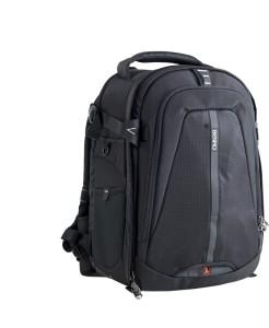 Benro Coolwalker 350N Pro  Camera Bag