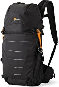 Lowepro PHOTOSPORT BP 200 AW II  Camera Bag