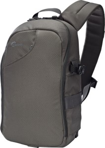 Lowepro Transit Sling 250 AW  Camera Bag