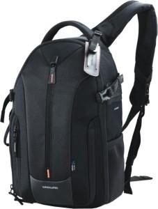 Vanguard Up-Rise ll 43  Camera Bag