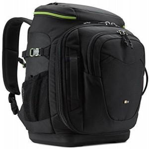 Case Logic KDB-101 Kontrast Pro-DSLR  Camera Bag