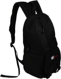 Outblaze FirstPro K488  Camera Bag