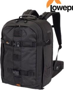Lowepro Pro Runner 450 AW Black/NOIR  Camera Bag