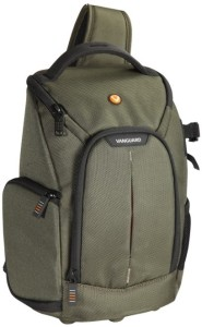 Vanguard 2GO 32  Camera Bag