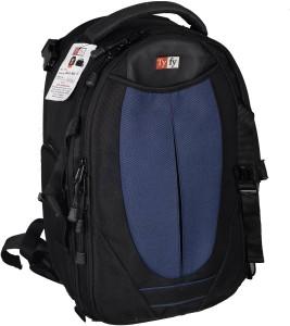 TYFY Backpack 9  Camera Bag