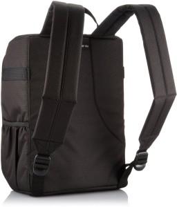 LOWEPRO FORMAT 150 Camera Bag Black Best Price in India  2ec8aff4f7c98