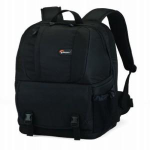 Lowepro Fastpack 250 DSLR  Camera Bag