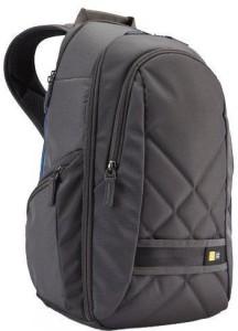 Case Logic CPL-108GY bag for DSLR Camera and iPad  Camera Bag