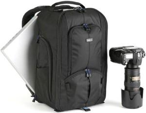 Think Tank StreetWalker HardDrive  Camera Bag