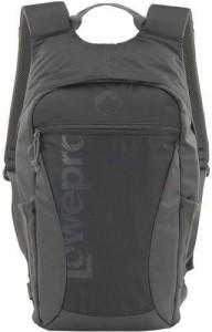 Lowepro Photo Hatchback 16L - Daypack Style bag For DSLR and Mirrorless Cameras  Camera Bag