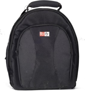TYFY Backpack 1  Camera Bag