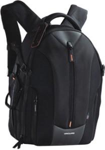 Vanguard Up Rise ll 45  Camera Bag