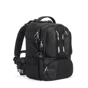 Tamrac Anvil 17 w/Belt  Camera Bag