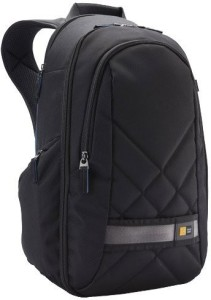 Case Logic 20  Camera Bag